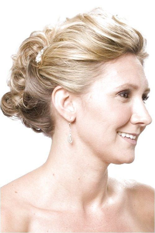 hair updos for wedding guestDi Candia Fashion Updo For Thin Hairupdos for thin hair Fashion and Style Trends – click on the image or link for more de