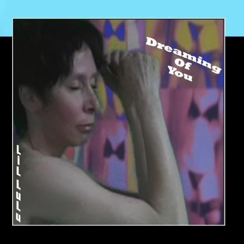 Dreaming Of You ~ LiL LuLu, http://www.amazon.com/gp/product/B004QOASGW/ref=cm_sw_r_pi_alp_JfSgqb0AA7ZHN