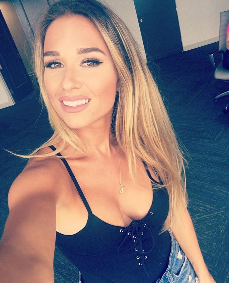 jessie james decker instagram