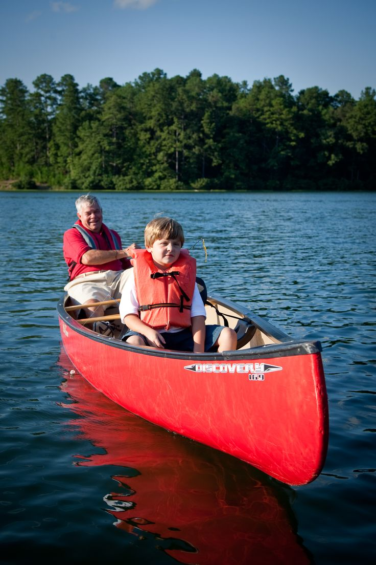 1000 images about 2015 top 100 family fishing boating for Best boat for fishing and family