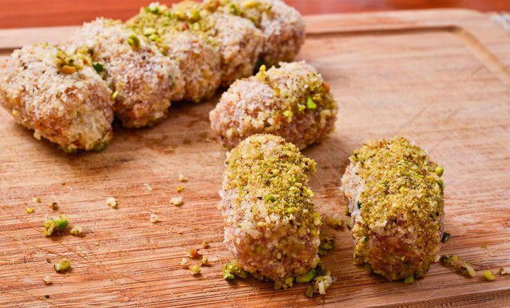 Nella cucina regionale Siciliana, ci sono tantissime ricette che spiccano per…