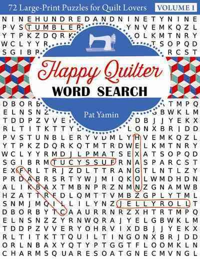 Image result for Happy quilter work search