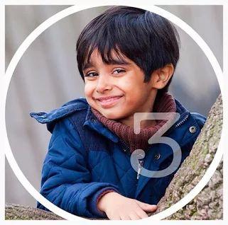 Melbourne Kinder Photography