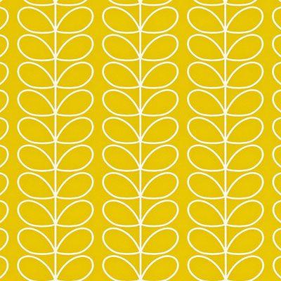 17 meilleures images propos de adresse papier peint sur. Black Bedroom Furniture Sets. Home Design Ideas