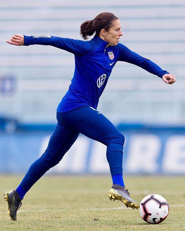 U S Soccer Wnt Uswnt Instagram Photos And Videos Carli Lloyd Women S Soccer Uswnt