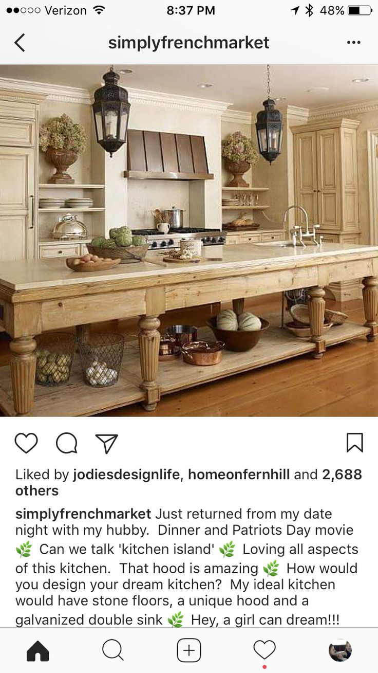 best kitchen images on pinterest woodworking cooking