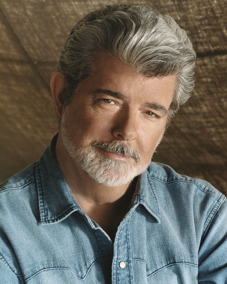 George Who Founded Industrial Light And Magic: 90 Best Images About People On Pinterest
