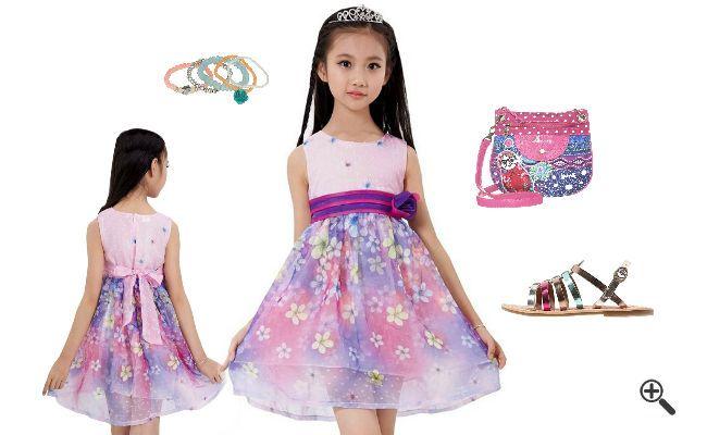 3Outfits zur Einschulungfür Vanessa... http://www.fancybeast.de/schoene-kleider-zur-einschulung-outfit-zur-einschulung/ #Kinderkleider #Einschulung #Outfit #Kind #Kleider #Dress #Schuhle Outfit zur Einschulung Schöne kleider zur Einschulung
