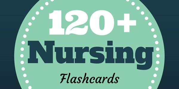 Succeeding in Nursing school requires a combination of attitude, skills, and heck a lot of good study habits. However, you don't need to be a genius to get excellent grades and smile your way towards NCLEX success. All you need is dedication and smart strategies to remember as much information as you can.