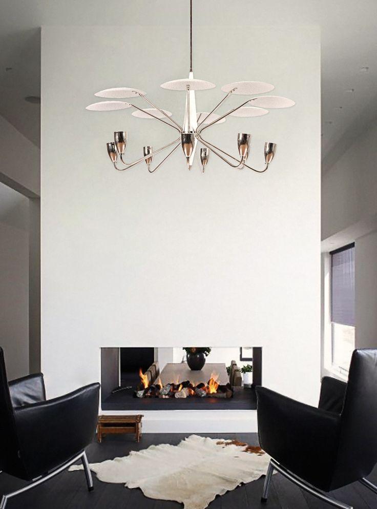 1841 best Modern Living Room Ideas images on Pinterest Living