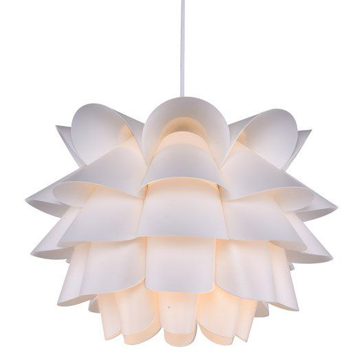 suspension__e27_design_ananas_polycarbonate_blanc_1_x_60w_w_sampa_helios