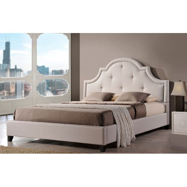 Shop Wayfair for Beds to match every style and budget. Enjoy Free Shipping on most stuff, even big stuff. 530/king