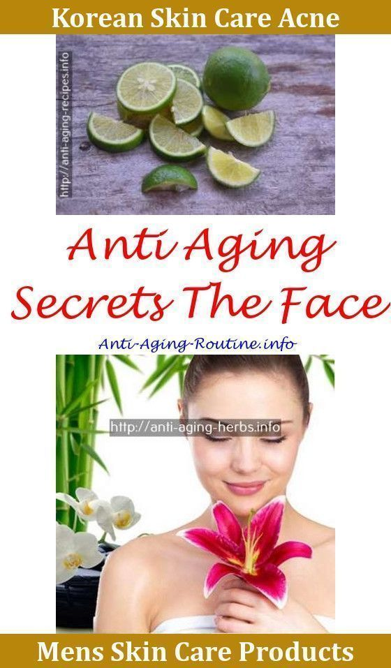 7 Vibrant Hacks: Skin Care Snapchat Acne Anti-Aging Cream Shea Butter. Hautpfl ...  -  Hautpflege-Rezepte