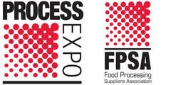 2017 PROCESS EXPO to Offer HACCP Certification Training Course  Food Safety a Focus of Education Program The Food Processing Suppliers Association (FPSA) is pleased to offer the Hazard Analysis Critical Control Point (HACCP) Certification Training course at PROCESS EXPO taking place September 19-22 at the McCormick Place Convention Center in Chicago. http://mwne.ws/2pQxAdf