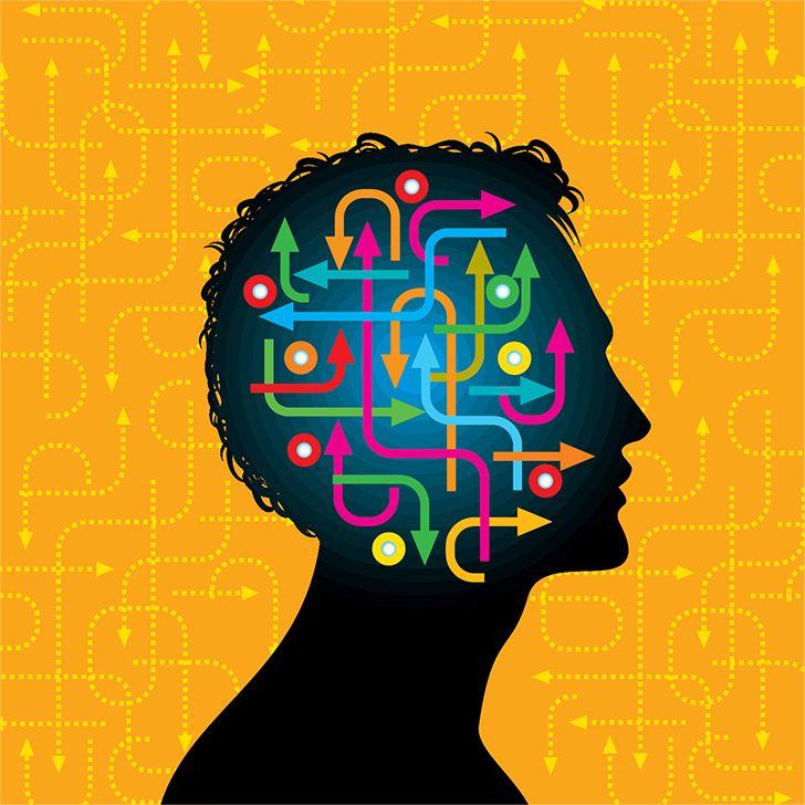 Synaesthesia-brain-artwork.jpg (728×728)