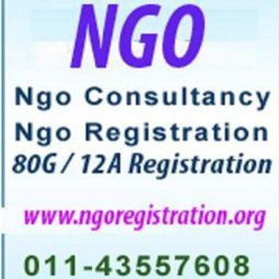 Trust Registration  Contact:011-43557608, 7838272423,9711105597,01122235922 Address:Crystal Vision,45B,Hasanpur Main Road,1st Floor,I.P.Extension,Patparganj,Delhi-110092.