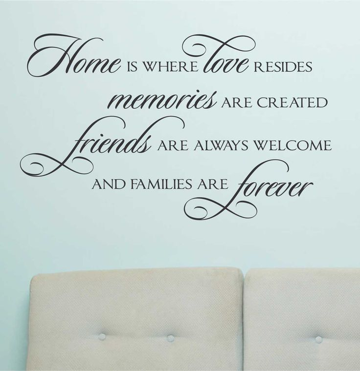 Love Wall Quotes: 25+ Best Ideas About Decorative Wall Letters On Pinterest