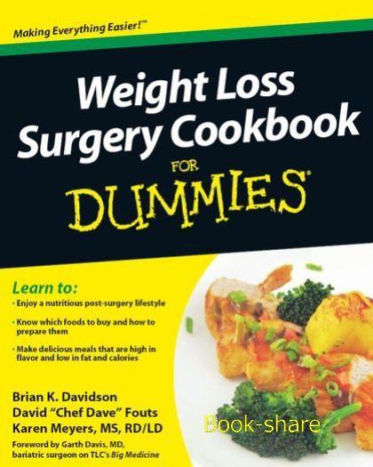 bariatric diet | Bariatric Surgery Diet Menu | WLS Recipes & Tips ...