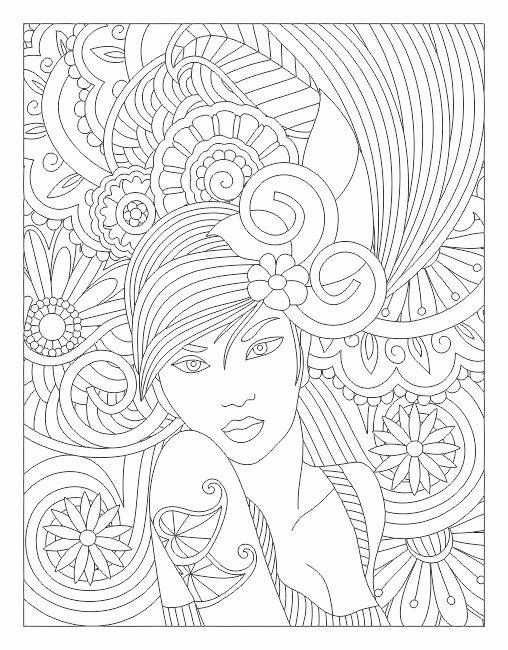 5832 Best Images About PrintampColoring On Pinterest