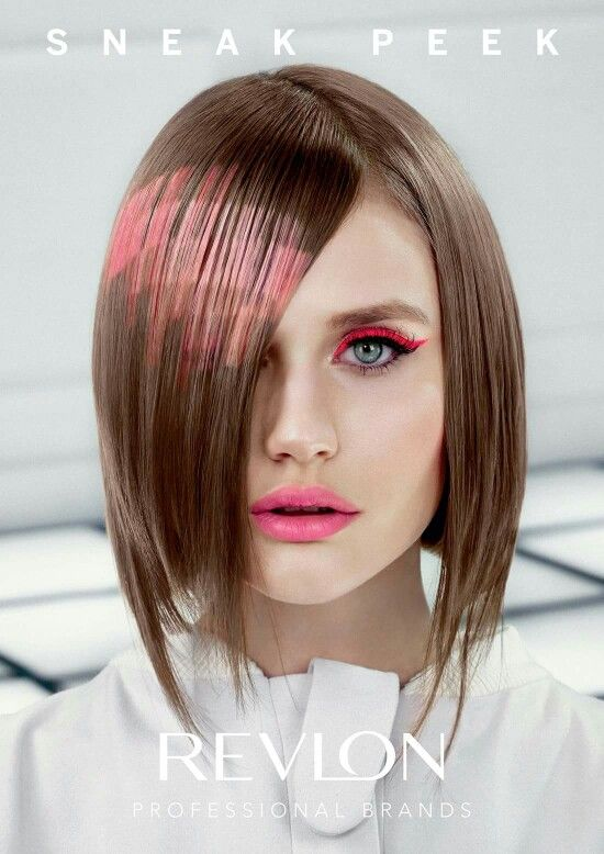 color for short hair styles 1082 best images about can you believe hair is dead on 1082 | b1da39945a1eaff3f1095d2caae565cc best haircuts haircuts for women