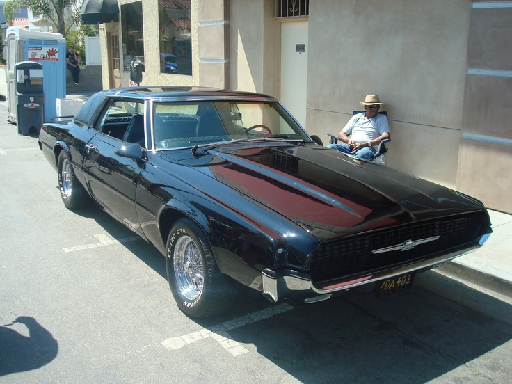 I 77 Chevy >> 12 best images about '67 T-Bird Ideas on Pinterest | Plymouth, Chevy and Belle