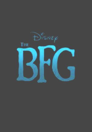 Play before this CINE deleted Play The BFG Online Filmania Streaming The BFG HD CINE Filme The BFG English Premium Filmes Online for free Streaming View The BFG Online FULL HD filmpje #Allocine #FREE #Moviez This is Full