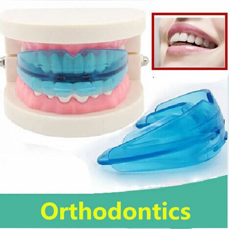 Invisible orthodontic braces correction buck teeth Dental Appliance Teeth Alignment Tool Dental Orthotics Brace Tooth Care #clothing,#shoes,#jewelry,#women,#men,#hats,#watches,#belts,#fashion,#style