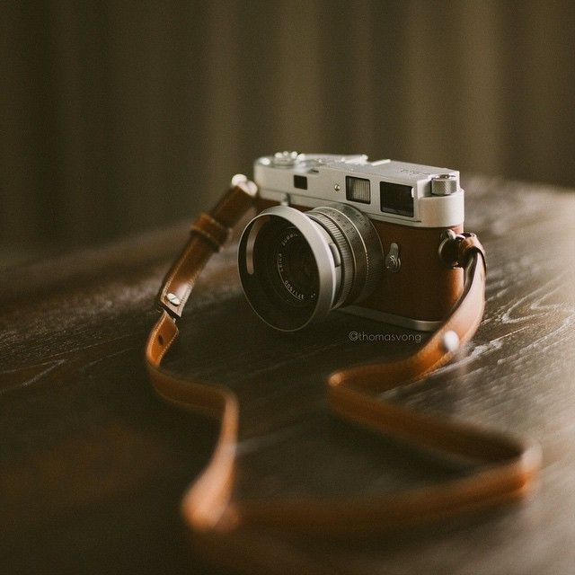 hermès leica camera | collectibles + photography equipment