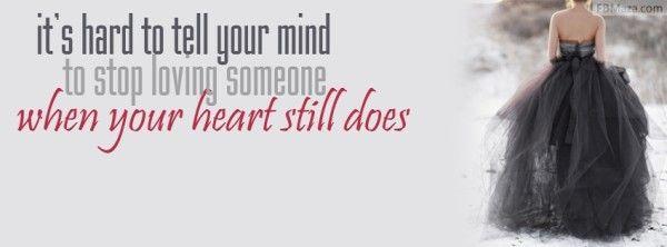 It's Hard