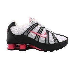 cheapshoeshub com Cheap Nike free run shoes outlet, discount nike free shoes  Womens Nike Shox