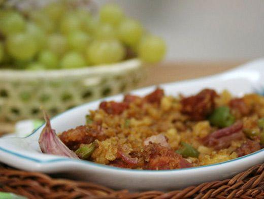 3 рецепта вкусных блюд из черствого хлеба. Экономная кулинария | Кухни мира | Кухня | Аргументы и Факты