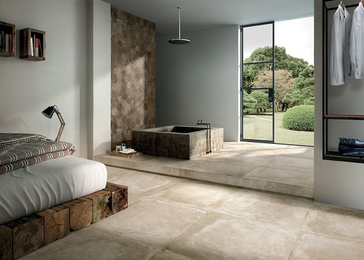 Piastrelle bagno in pietra finest with piastrelle bagno in pietra