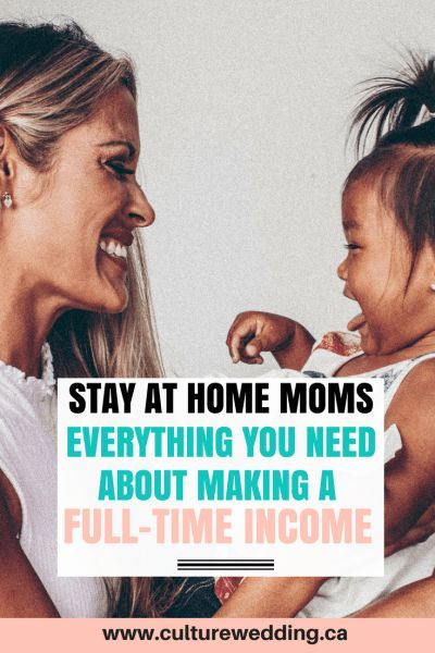 If you are a stay at home mom and you are looking for tips on how to make a full-time income working from home, then read this. We have tips on creative ways to make money on the side for moms. How to make quick money fast working online for those looking for quick cash. Tips for stay at home moms to make more money #makemoneyonline #makemoney #makemoneyfromhome Creative ways to make extra money as a stay at home mom. How stay at homes can make money working from. #sidehustle…