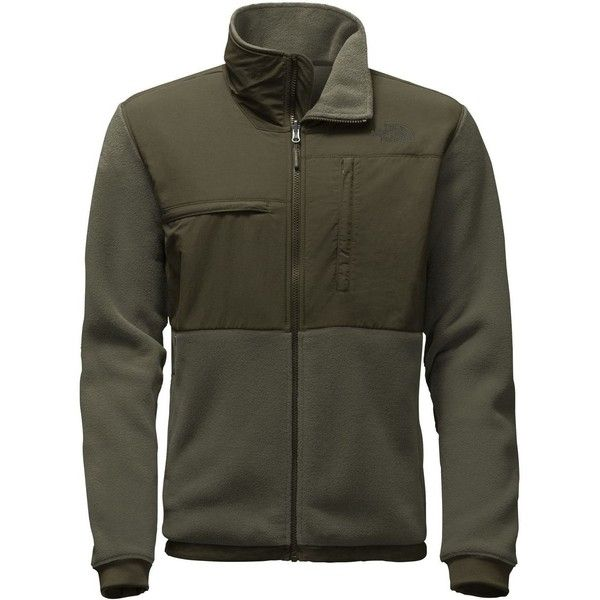 The North Face Denali 2 Fleece Jacket ($179) ❤ liked on Polyvore featuring men's fashion, men's clothing, men's outerwear, men's jackets, mens jackets, mens fleece outerwear, men's fleece jacket and the north face mens jackets
