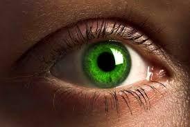 Znalezione obrazy dla zapytania czarne oczy soczewki