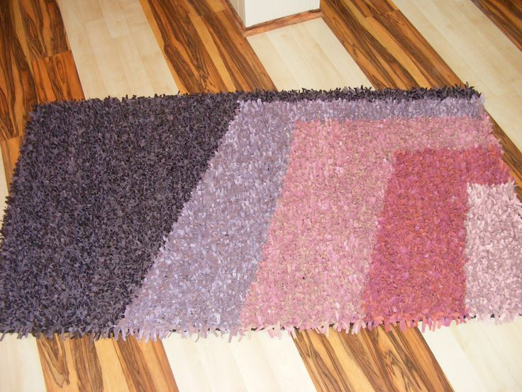 carpets fin leather colored