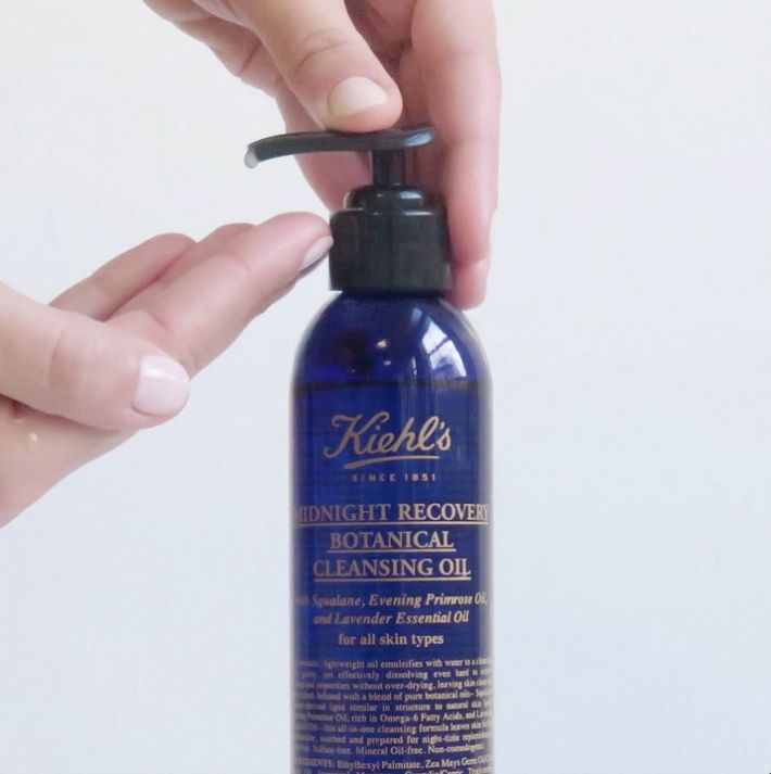 54 best New at Kiehl&#39-s images on Pinterest | Skincare, Beauty ...