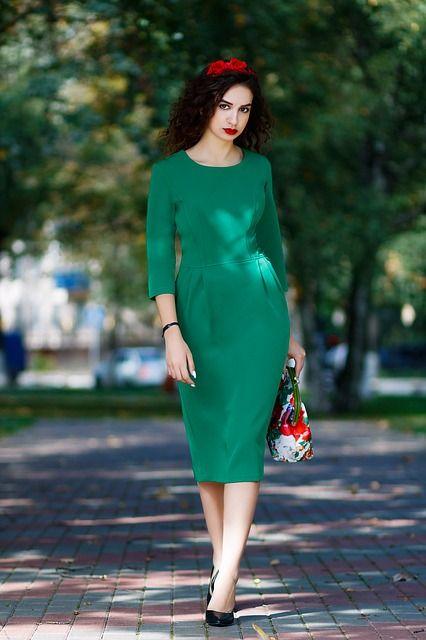 3d565055b Free Image on Pixabay - Girl, Woman, Female, Fashion, Women   Florey ...