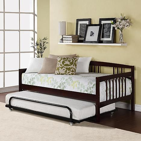 sears daybeds 2