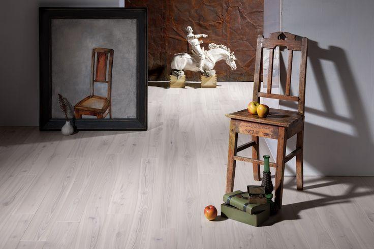 CLOUDY European Ash Zealsea Timber Flooring Brisbane, Gold Coast QLD, Tweed Heads, Sydney NSW, Melbourne VIC