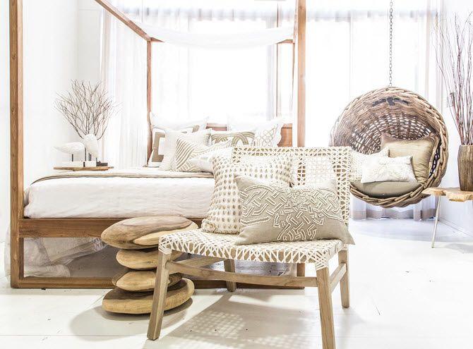 Supplier Of Unique Designer Furniture To The Interiors Industry, Wholesale  Designer Furniture