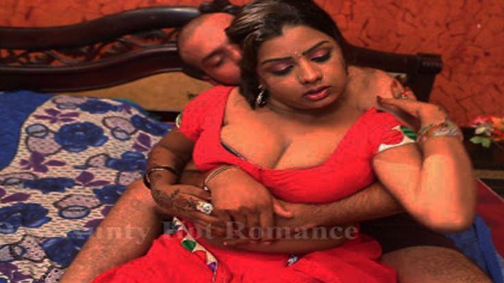 Tamil Hot Movie Miss Sugandhavalli Full Hot Romantic Movie -4922