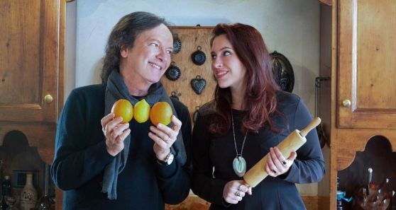 Giovedì 23 febbraio interessante appuntamento al Best Western Premier BHR Treviso Hotel. Una cena gourmet all'insegna del valore etico del veganismo, in compagnia di Red e Chiara Canzian che …
