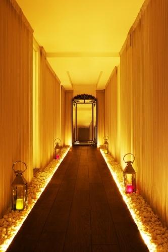 massage karlskrona malee thai massage