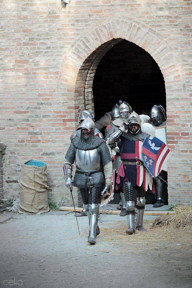 Battaglia di Brisighella 4 Battle of Brisighella