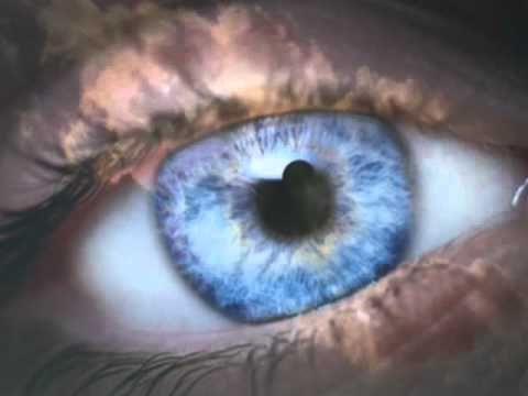 Κι αν τα μάτια σου - Μάνος Λοίζος