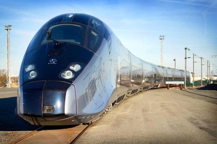 Google Image Result for http://khadhor.com/photos/train/FRANCE-TRANSPORT-ALSTOM-RAIL-AGV-SNCF-1.jpg
