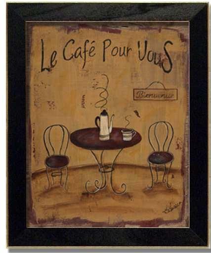 French Kitchen Art Prints: Best 25+ Cafe Kitchen Decor Ideas On Pinterest