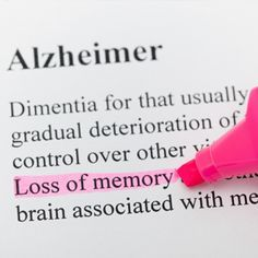 Things People with Dementia Say: Common Dementia Phrases and How to Reply - AgingCare.com