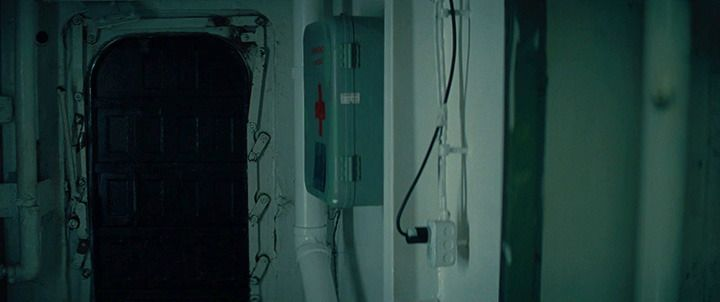 Battleship (2012, Peter Berg)